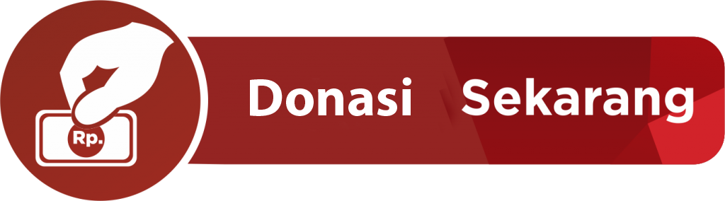 Donasi-Sekarang-1024x284 ⋆ Christ Miracle Church